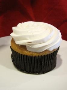 Cheesecake Factory Vanilla