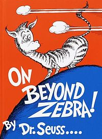 200px-On_Beyond_Zebra
